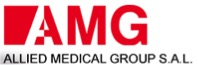 Allied Medical Group