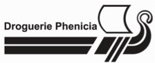 Droguerie Phenicia