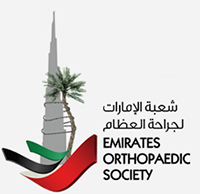 Emirates Orthopaedic Society