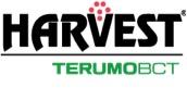 Harvest Terumobct