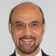 Hassan Serhan, Ph.D.