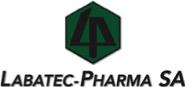 Labatec-Pharma