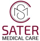 Sater Medical Care