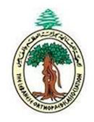 The Lebanese Orthopaedic Association