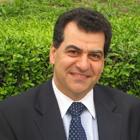 Tony Tannoury, MD